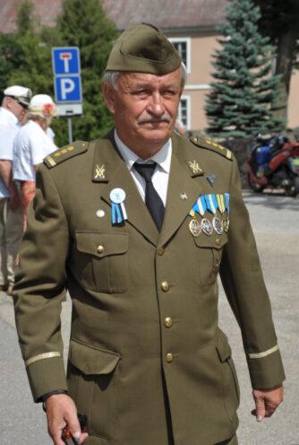 Taivo Möller – juhatuse liige