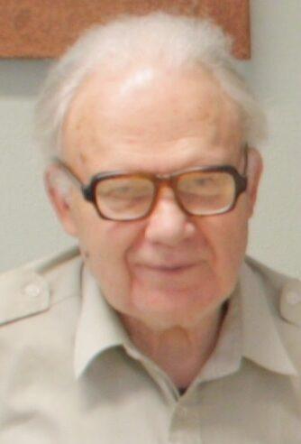 Ivar Künnapuu – juhatuse liige
